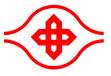 南亚塑胶工业(厦门)有限公司官网