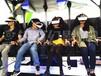 2018當美麗的大連櫻花邂逅VR航空航天嘉年華