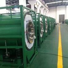 XPG-150工业洗衣机质量售后有保障的洗衣机首选立净价格更优惠