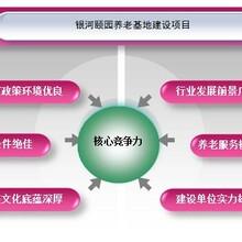 高效编制武汉可行性研究报告8折优惠