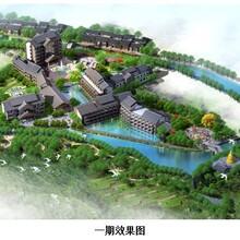 贵州养老院项目可行性报告五大要点