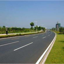 武汉市政道路可行性研究报告要点