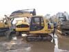 转让小松60-7挖掘机,动力强大,原厂三大件,质保一年