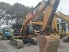 转让卡特320d挖掘机,原厂三大件,质保一年,纯土方