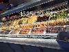 中意创展--重庆南川串串冷藏保鲜柜开心猫串串保鲜柜不锈钢串串冷藏柜