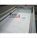 中意创展---福建南平超市组合岛柜展示柜卧式冷藏冰柜商用保鲜柜
