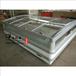 中意创展---福建厦门岛柜冷冻柜速冻展示柜丸子冷柜火锅卧式组合柜·