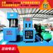 江苏玻璃水生产设备厂家,玻璃水报价