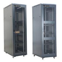 广州盈科机柜服务器机柜冷通道机柜一体化机柜
