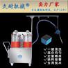 久耐直銷AB雙組份灌膠機環氧樹脂灌膠機電子產品灌膠設備