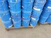 安徽聚硫膠