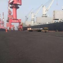天津港船舶代理保护代理船员更换就医船舶备件伙食供应加淡水家属登轮