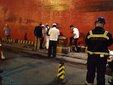 十九大今日头条天津港比较好的船代公司保护代理图片