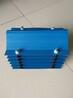 160-45型冷却塔PVC除水器A汉中160-45型冷却塔PVC除水器生产厂家