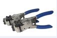 线缆铜铝冷焊机生产厂家