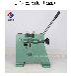 安徽华生台式III型线缆铜铝接线冷焊机(加强型)