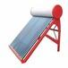 供青海壁挂式太阳能热水器和西宁热水器安装施工
