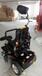威之群1035多功能电动轮椅,电动行驶,电动站立,电动升降,电动后躺