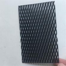 旋流電解鈦陽極鈦電極DSA不溶性釕銥貴金屬涂層鈦陽極電解水消毒用釕銥鈦陽極圖片