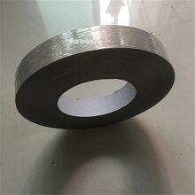 银灰色平纹单面双面导电布胶带抗干扰屏蔽隔离电磁波防辐射胶带图片