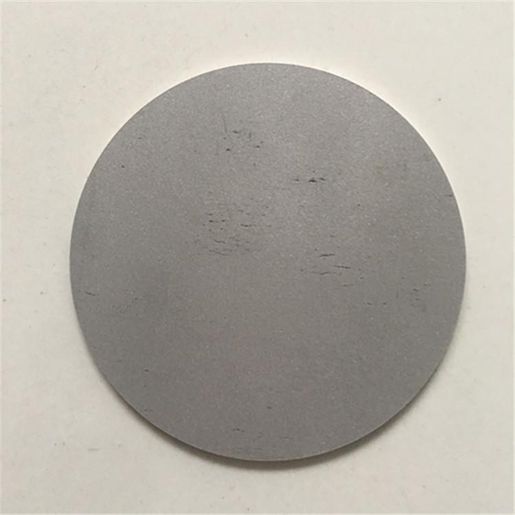 海水淡化泡沫钛多孔泡沫钛泡沫金属10微米泡沫钛实验材料TA1