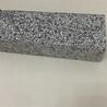 闭孔泡沫铝隔低频噪音应用通透发泡铝配电房消音隔音泡沫铝