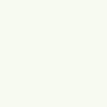 大明玉超天然巖板羊脂白DCC01