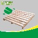 木托盘制作过程淄博化工木托盘生产