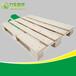 配件用木条木托盘太原化工木托盘生产