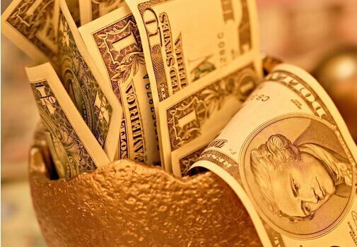 乌鲁木齐美白银期货加盟正规平台