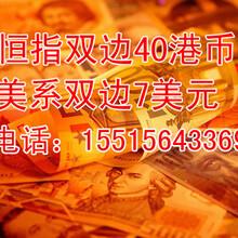温州国际期货招商丨美白银开户图片