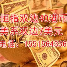 温州国际期货加盟丨开户图片