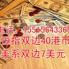 株洲恒生指数开户图片