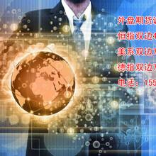 菏泽国际期货开户-招商图片