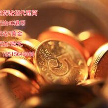 国际期货开户-天津图片