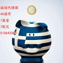 香港国际期货开户-外盘图片