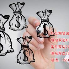 全国恒指期货招商-恒指图片