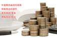 乐山外盘期货加盟-国际期货