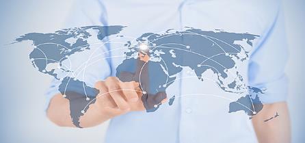 丽水国际期货开户-代理
