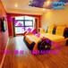 主题宾馆圆形恒温水床,情趣电动床,桑拿水床,红床
