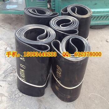 PLD系列混凝土配料機輸送帶環形配料機橡膠皮帶傳送帶