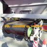 混凝土配料機輸送帶