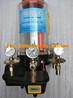 電動潤滑油泵