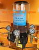 仕高瑪攪拌機油泵