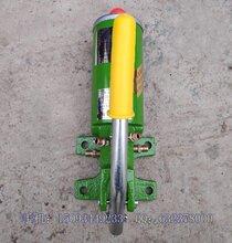 混凝土js500/750搅拌机手动润滑油泵手动浓油泵黄油泵?#35745;? />                 <span class=