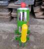 js750攪拌機油泵