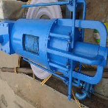养殖场粪便干湿分离机鸡粪牛粪处理设备猪粪处理设备固液分离机脱水机