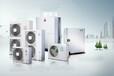无锡日立家用中央空调安装