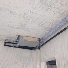 无锡格力中央空调全线产品电辅助加热效果好图片