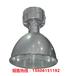 GC001防水防塵防震高頂燈